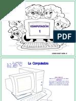 Computo 1ro.pdf