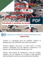 2 Aeronaves (3)