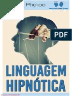 Lingua Gem Hipnotic A
