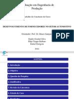 Desenvolvimento Fornecedor Setor Automotivo.pdf