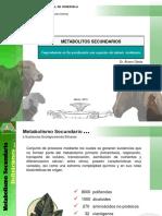 5._Metabolitos_Secundarios