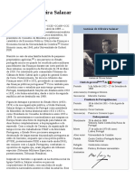 António_de_Oliveira_Salazar.pdf