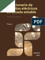 Solucionario de Circuitos Eléctricos en Estado Estable_3