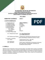 FISICA GRAL.  I PLAN 2013.docx