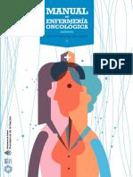 Oncologia2014 ManuaEnfermeria.pdf