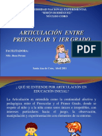 articulacin-111101125542-phpapp01