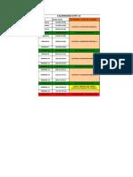Calendario Efip i - Alumnos (1)