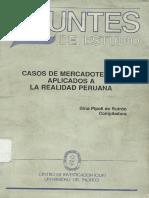 APUNT10 Casos de mercadotecnia aplicados a la realidad peruana.pdf