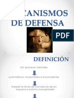 -Introducción-MECANISMOS-DE-DEFENSA