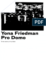 182663957.pdf