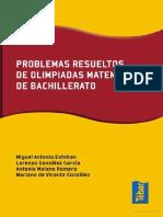 Olimpiadas-de-Matematicas.pdf