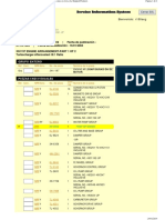 01 - 3n1197 Engine Arrangement-part 1 of 2