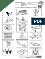 Autodictado-trabada-bl.pdf