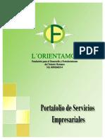 Portafolio Empresarial Flo (1)