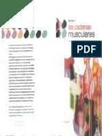[Leopold_Busquets]_Las_Cadenas_Musculares,_Tomo_I_(BookZZ.org).pdf