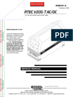 InvertecV205.pdf