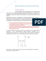 TRANSFORMADORES DE TENSION CAPACITIVOS E INDUCTIVOS 65.docx