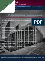 Revista Nova Iustitia Agosto 2017 Final1