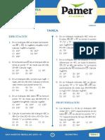Geometria_Sem_1.pdf