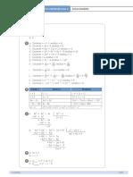 docslide.net_pag-62-solucion-de-hipertexto-santillana-matematicas.pdf