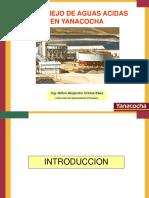 246429753-Aguas-Acidas.pdf