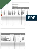 Lpe053 Base Datos Sem. 38 Dvc (2)