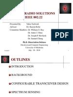 Tachwali PhD Defense Slides