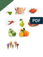 frutas v.docx