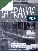 La_France_au_quotidien_livret.pdf