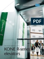 Kone Elevators Catalogue Pdf Download