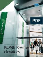 Kone Elevators Catalogue Pdf Download