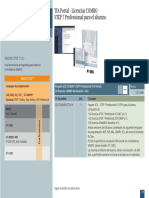 kit de formacion SIMATIC.pdf