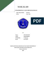 266333137-MAKALAH-PERMAINAN-TRADISIONAL-DIAH-docx.docx