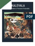 A Kalevala - Estudo Sobre o Folclore Finlandês.pdf