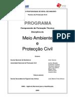 i008992.pdf