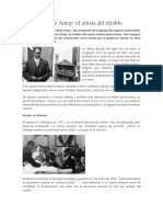 Joaquín López Antay.pdf