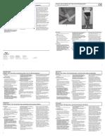 hip rotation splint strap.pdf