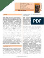 41171-guia-actividades-cuentos-espantosos.pdf