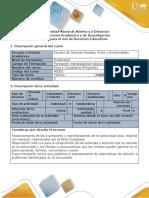 Guía Para El Uso de Recursos Educativos- Foto-relato y Reflexión - Deconstrucción - Presentación-1