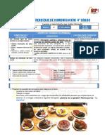 SESION_COM_001_CHARQUICAN.doc