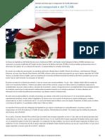 06-10-17 Advierten seis líneas rojas en renegociación del TLCAN _ Méxicoxport.pdf