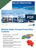 Thomas Lee Presentation- MODULAR CONCEPT GALLEY.pdf