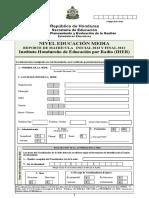 Boletin_estadistico_2010-2011.pdf