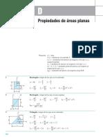 PROPIEDADES DE AREAS PLANAS.pdf