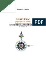 Ventos PDF