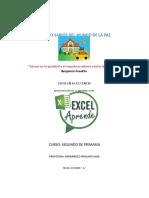 EXCEL.xlsx