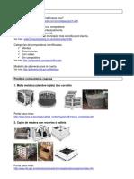 ComposterasArtesanales.pdf