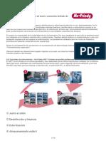 instrumental_hufriedy_cuidados.pdf