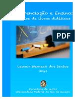 eBook Referenciacao Ensino LW