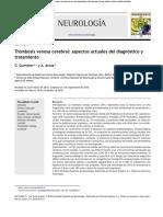 trombosis de seno venoso leer.pdf